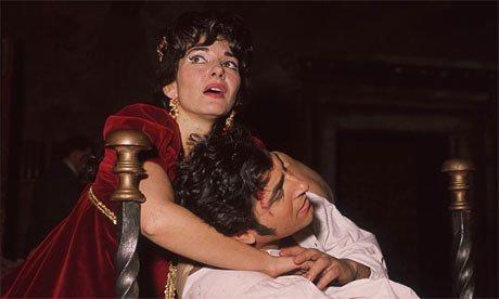 Maria-Callas-and-Renato-C-008