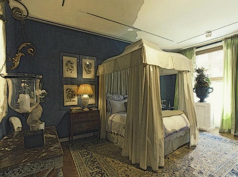 Maxwell_dormitorio