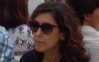 Rosa Berros Canuria