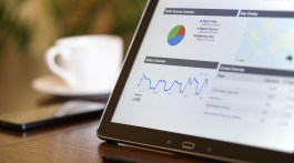 3 trucos SEO para posicionar mejor tu blog en Google
