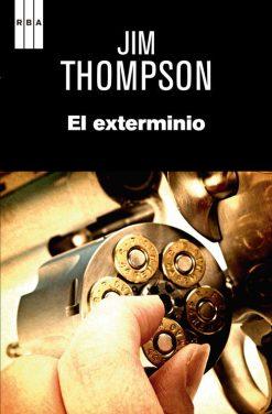 el_exterminio_jim_thompson_moonmagazine
