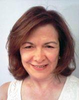 Amalia Hoya