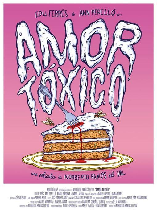 amor_toxico_moonmagazine