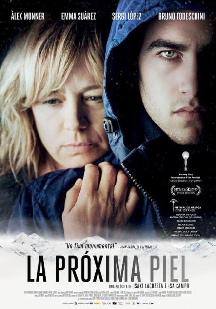 la_proxima_piel