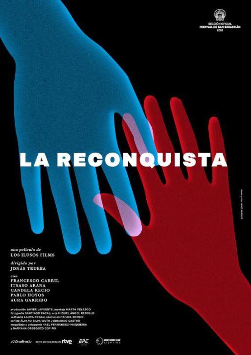 la_reconquista_moonmagazine