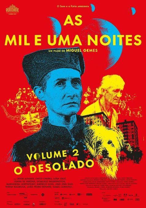 las_mil_y_una_noches_el_desolado_moonmagazine