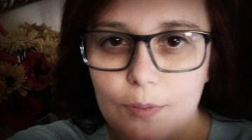 Mavi Gómez, poesía y relato breve. Redactora en Revista MoonMagazine