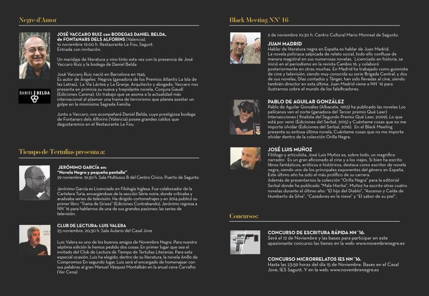 novembre_negre_participantes_moonmagazine