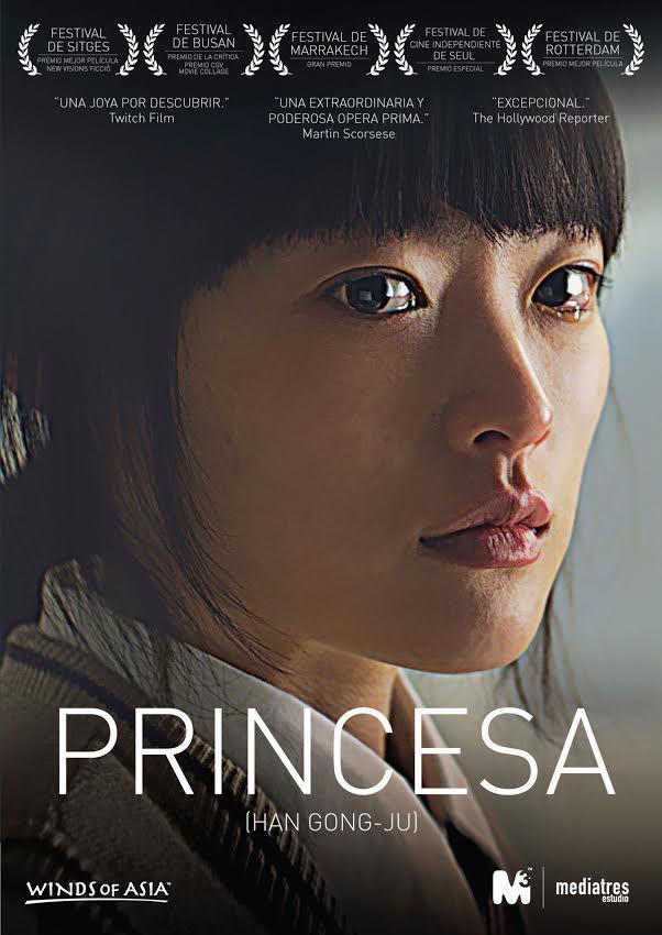 princesa_cine_de_corea_del_sur_moonmagazine