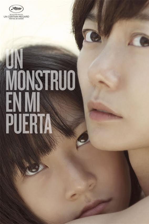 un_monstruo_en_mi_puerta_cine_de_corea_del_sur_moonmagazine
