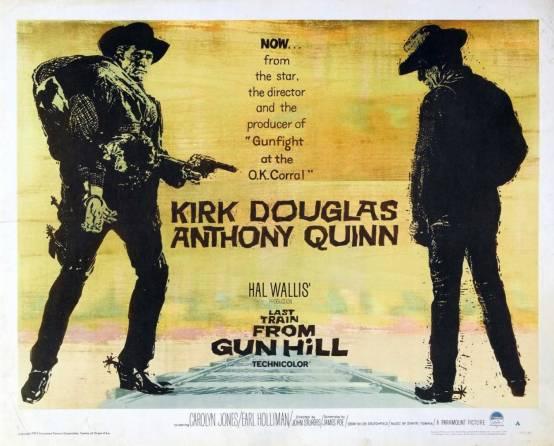 el_ltimo_tren_de_gun_hill_kirk_douglas_moonmagazine