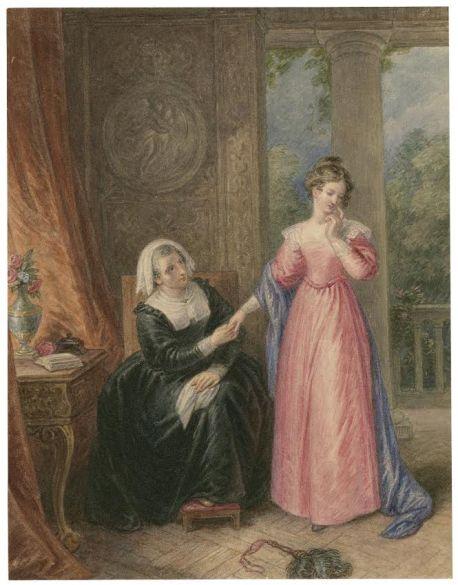 Trece Gatos presenta A buen fin no hay mal principio, de William Shakespeare, en la Sala del Mariano, Usera. Crítica de Alfonso Vázquez.