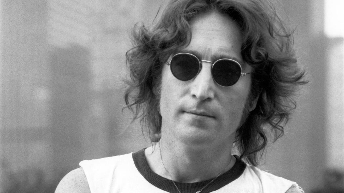 John Lennon, un músico comprometido con la libertad. Artículo de José Jesús Conde con motivo del 36 aniversario del asesinato de John Lennon.
