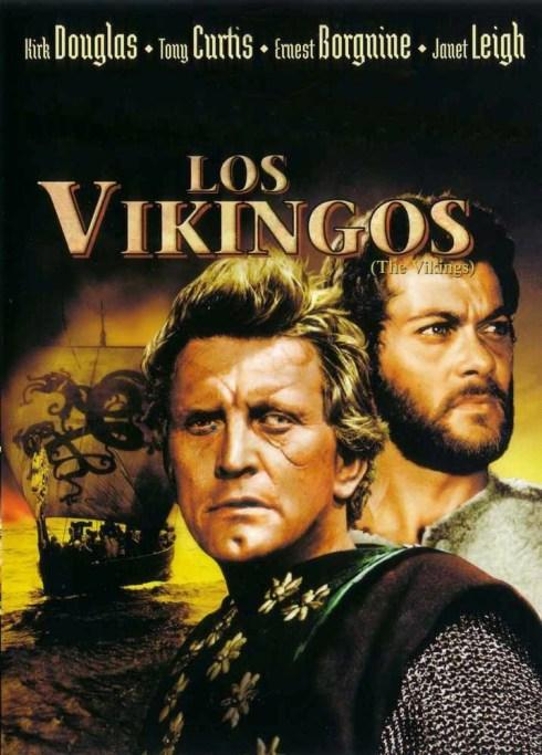 los-vikingos_kirk_douglas_moonmagazine