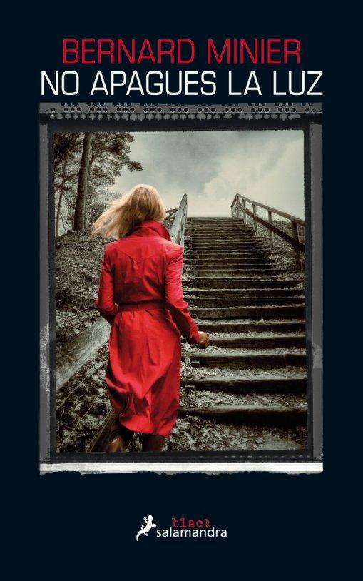 Diez recomendaciones literarias para gente que lee todo el año. Txaro Cárdenas para Revista MoonMagazine.
