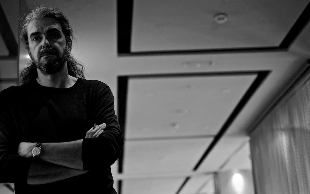 Fernando León de Aranoa: «Me gusta mucho la gente que arriesga». Entrevista de José Manuel Cruz para Revista MoonMagazine.
