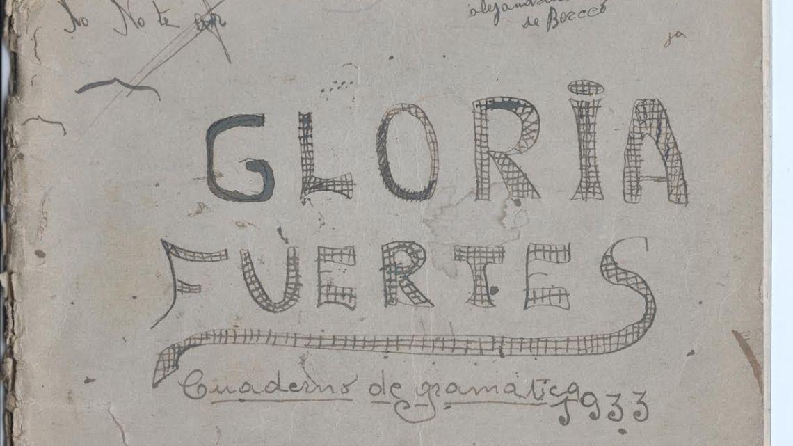 «Recordar es morir», dijo Vicente «el Aleixandre». Genial #GloriaFuertes100. Revista MoonMagazine.