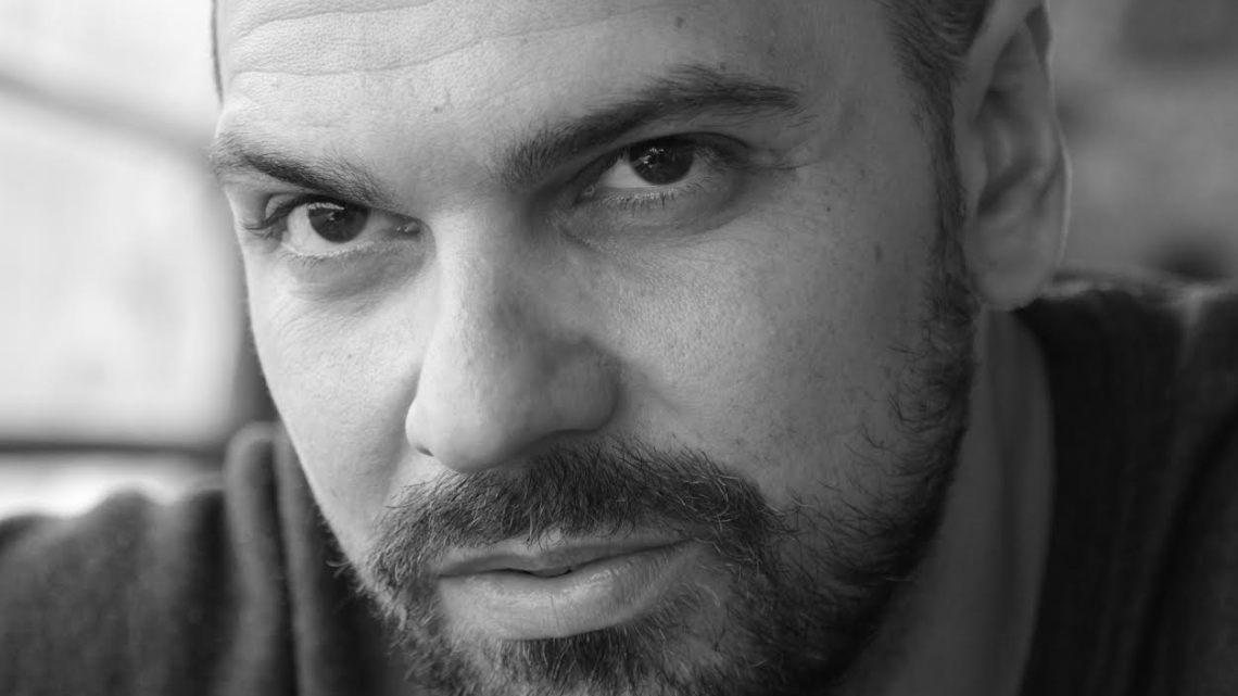 Rodrigo Canet: La sabiduría del nómada. #CortoAdictos