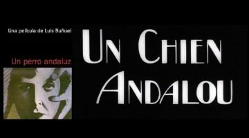 Un perro andaluz, de Luis Buñuel: la lógica subvertida. José Manuel Cruz. Corto Adictos. Revista MoonMagazine.