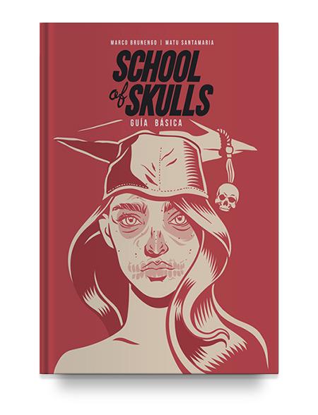 School of Skulls