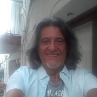 Fernando Santabarbara