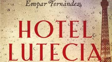 Hotel Lutecia