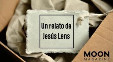 Un Rey Mago muy majo: Jesús Lens nos regala su último relato