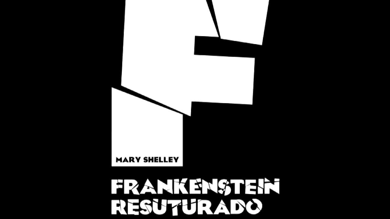 Resultat d'imatges de frankestein resuturado