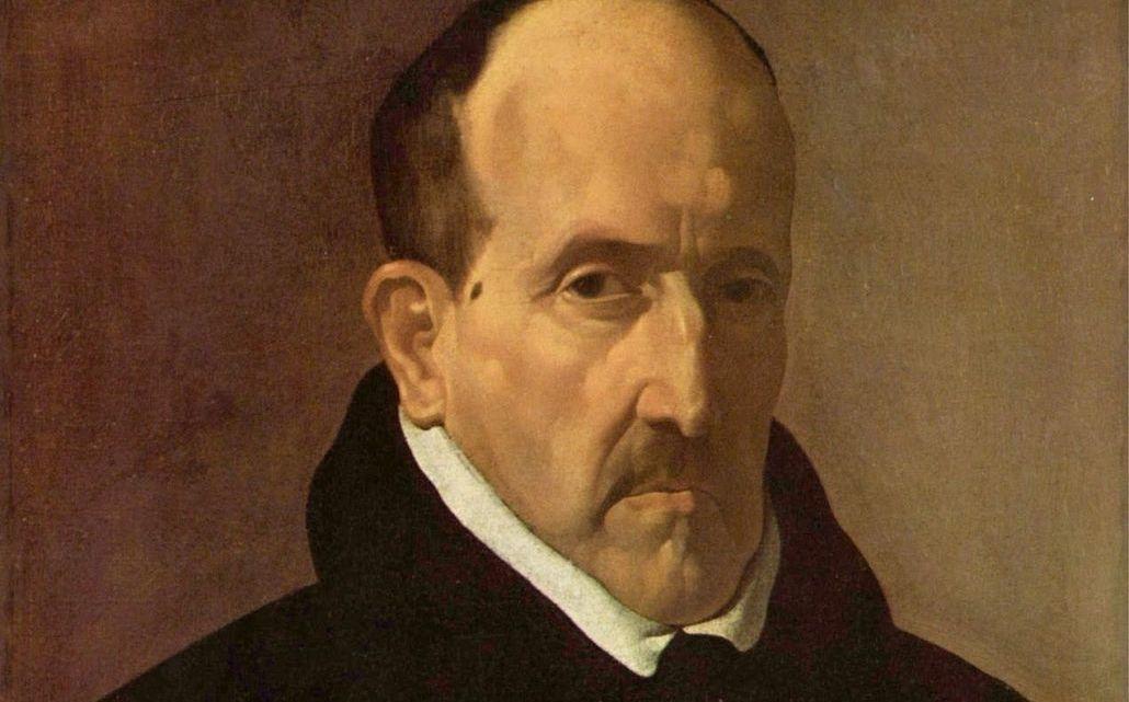 Luis de Góngora o la «revolución culterana» del Siglo de Oro