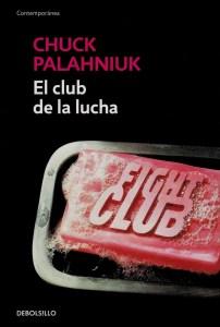 El club de la lucha de Chuck Palahniuk. Los hijos malditos de la historia