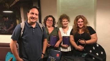 Reina en el mundo de las pesadillas: un encuentro con la magia de la literatura