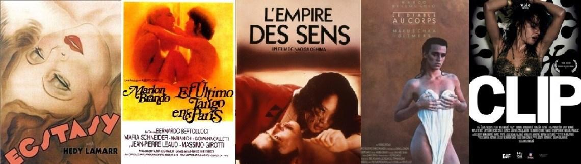 Veinte películas polémicas: con ellas llegó el escándalo 3