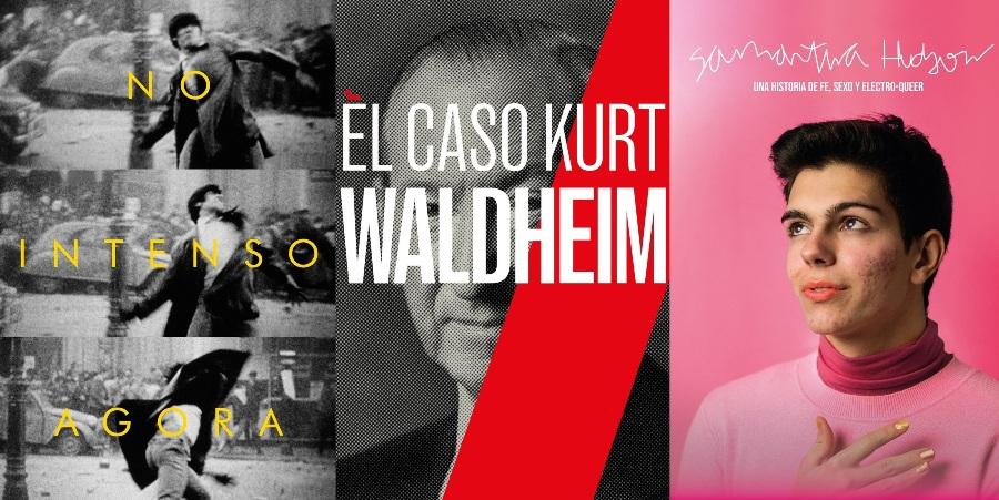 Doce películas para recomendar del Atlántida Film Fest 2018 2