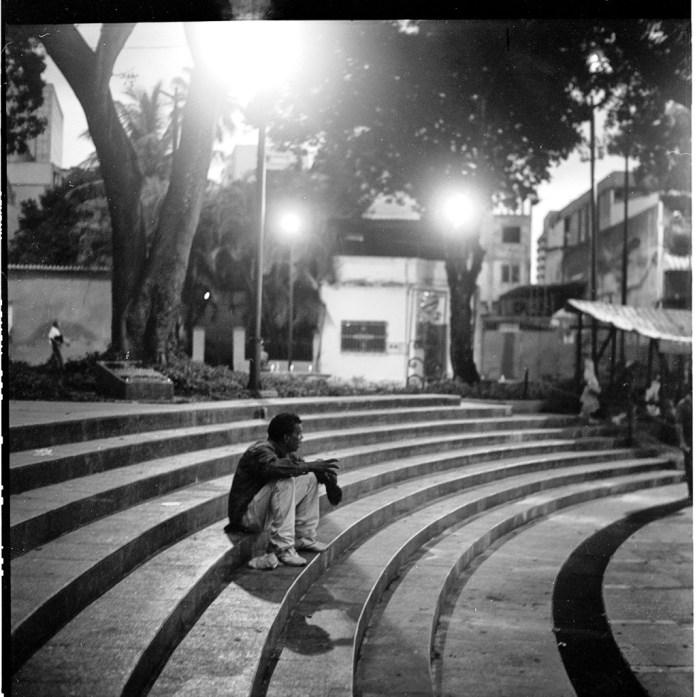 La fotografía y el conocimiento: ¿Cómo se aprende a fotografiar? 2