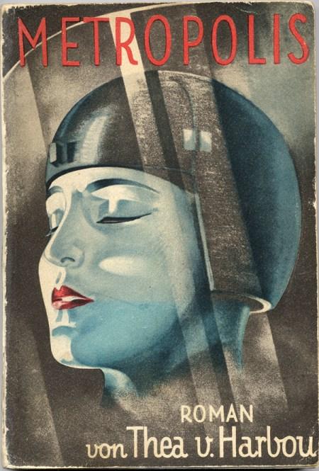 AnsibleFest, feminismo y ciencia ficción. Las pioneras de la era victoriana