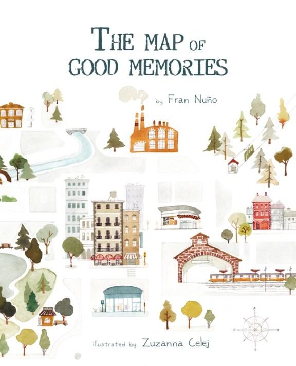 Fran Nuño, uno de nuestros mejores escritores de literatura infantil y juvenil