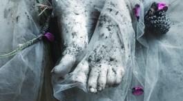 La muerte y la vida en una imagen: todo lo que quieres saber sobre la fotografía post mortem 5