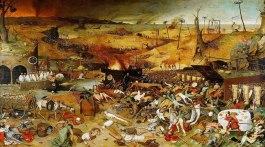 La subyugación de la beldad cismática y el estremecimiento de lo sublime como alusión memorial: Joseph Addison 2