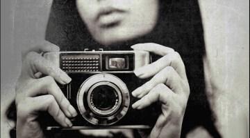 La razón de la crítica fotográfica: todos los motivos que pueden enseñarte a ser un mejor fotógrafo