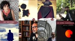Black & Noir publica cuatro nuevas novelas exclusivas para teléfono móvil 9