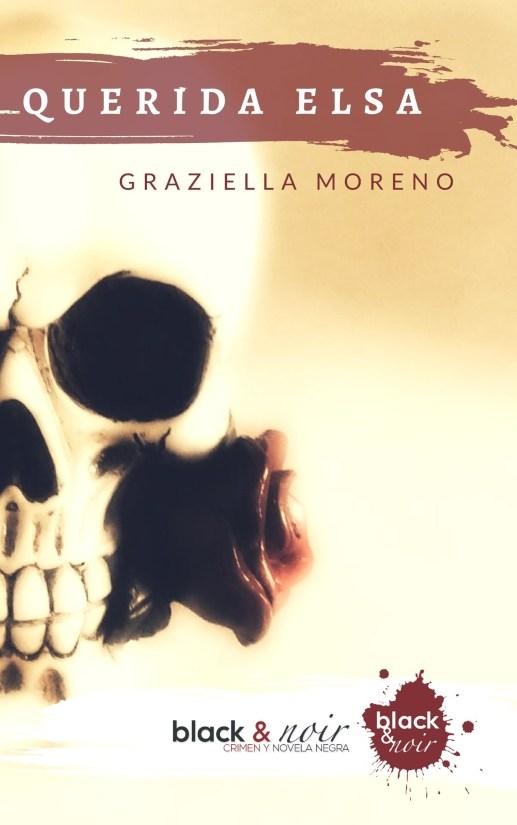 Black & Noir publica cuatro nuevas novelas exclusivas para teléfono móvil 1