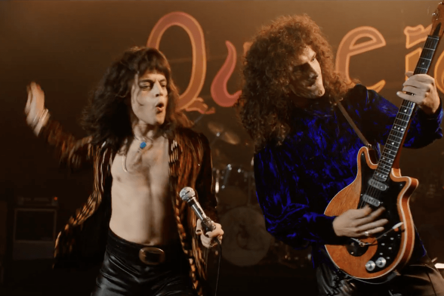 Bohemian Rhapsody: lo mejor y lo peor de la película