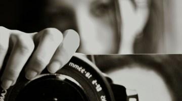 Lo que la fotografía en film puede enseñar al fotógrafo curioso
