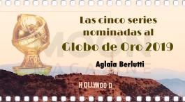 Todo lo que quieres saber sobre las nominaciones al Globo de Oro a la mejor serie dramática 5