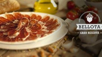 Cerdo ibérico: mucho más que un alimento 3