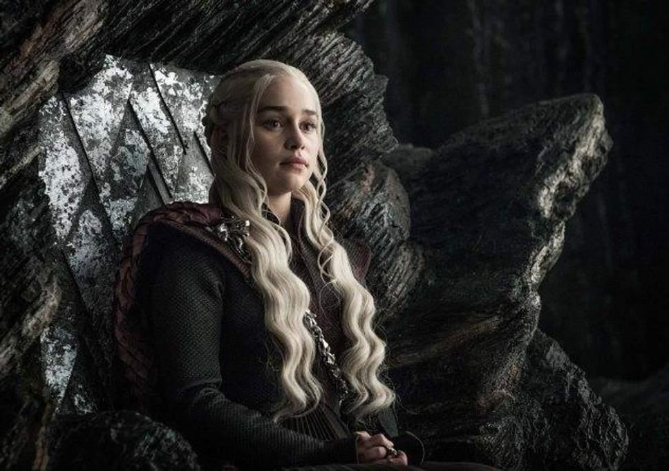 Game of Thrones se despide por la puerta grande: El éxito de un vasto mundo de fantasía 2
