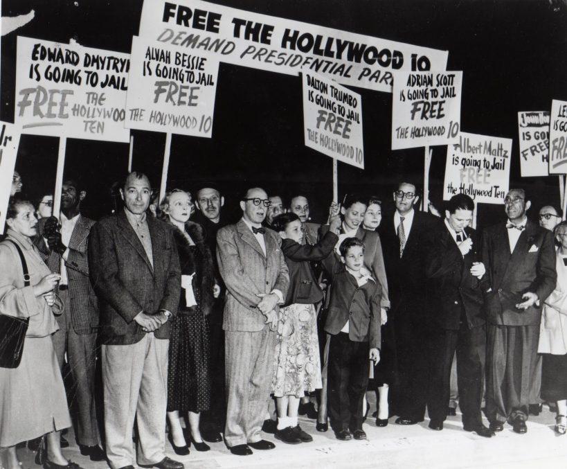 Hollywood se retrata: los Óscar 2019 hablan menos inglés que nunca 3
