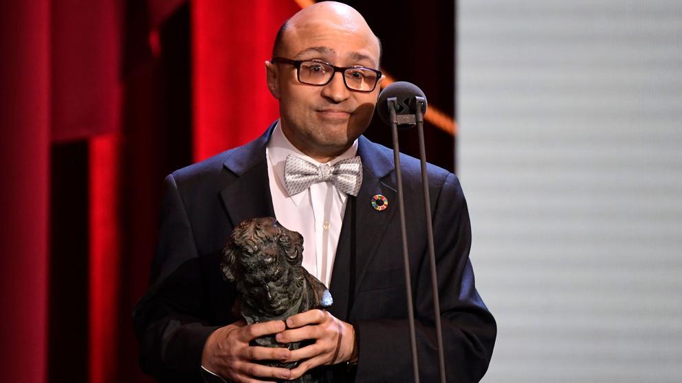Los Goya 2019 premian a un cine cargado de buenas intenciones, aunque poco innovador