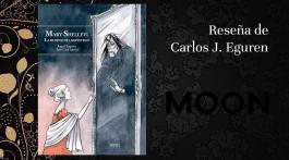 Mary Shelley: la muerte del monstruo: cuando el final no es la muerte, sino el olvido 3