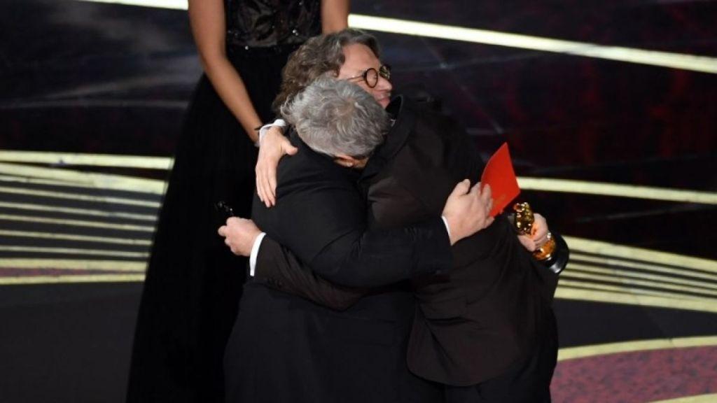 Óscar 2019: Triunfo del Black Power con permiso de México y de Freddie Mercury 4